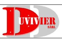 UTILISATEURS-digito-metre-plan-NORD5